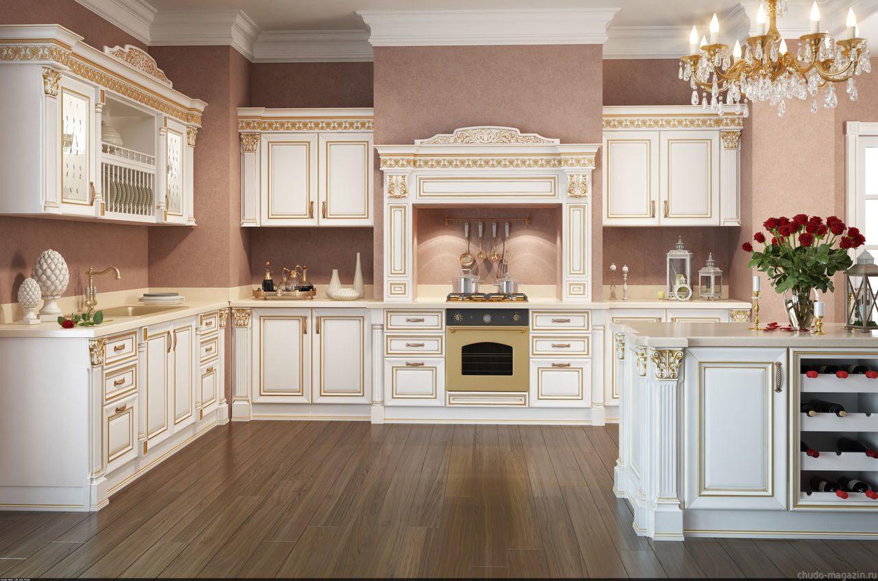 Мебель компании  «Роникон» это надежность, качество, стиль и комфорт